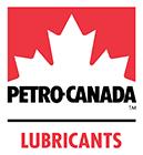 Petro-Canada_Lubricants.jpg
