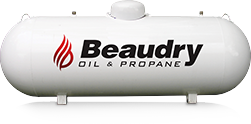 Minnesota_Propane_Services.png