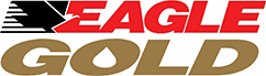 Eagle_Gold_Logo.png